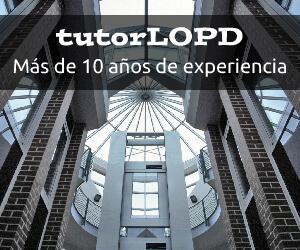 tutorlopd.com