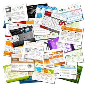 Diseño página web y comercio electrónico