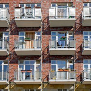 tutorLOPD Comunidades de propietarios, adaptación ley de protección de datos