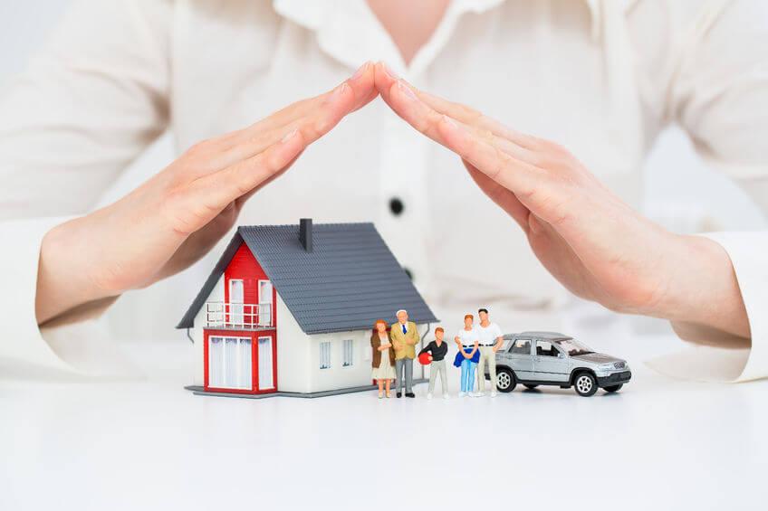 tutorLOPD Corredores de seguros, adaptación a la ley de protección de datos