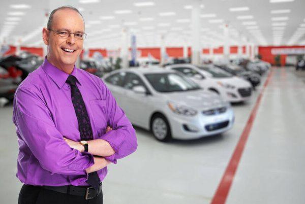 tutorLOPD Venta de vehículos, adaptación ley de protección de datos