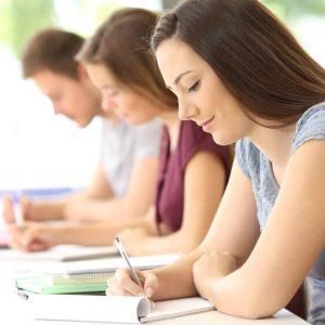 tutorLOPD Academias