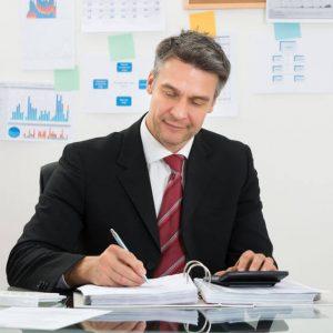 tutorLOPD Asesorías