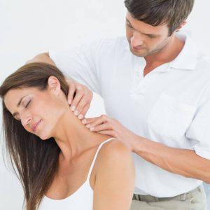 tutorLOPD Fisioterapeutas