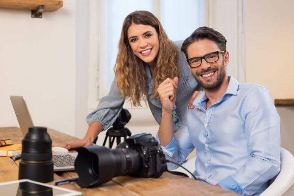 tutorLOPD Fotógrafos