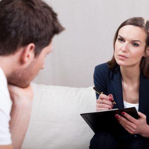 tutorLOPD Psicólogos
