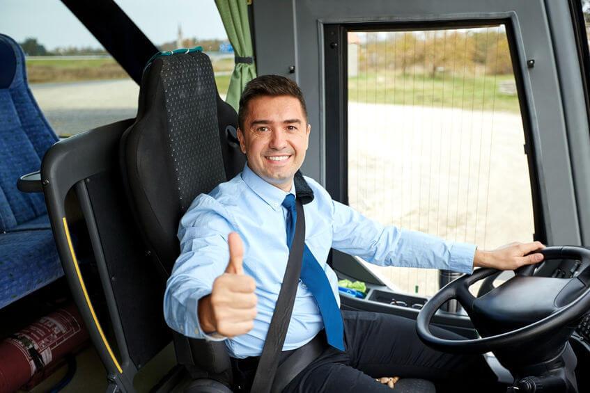 tutorLOPD Autocares