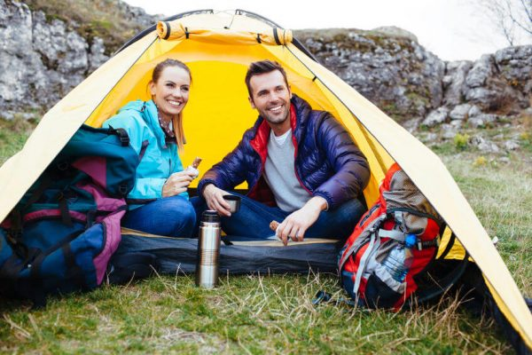 tutorLOPD Campings