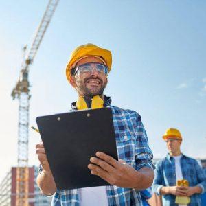tutorLOPD Constructora