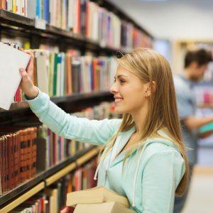Adaptación ley de protección de datos para Librerías