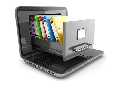 Mediator, software para mediadores de seguros